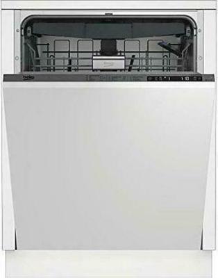 Beko DIT28430 Dishwasher