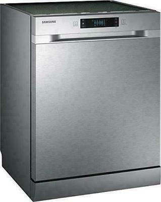 Samsung DW60M6050US Dishwasher