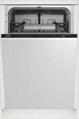 Beko DIS28020 Dishwasher