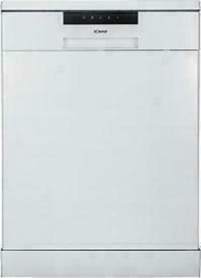Bomann GSP 850 Dishwasher