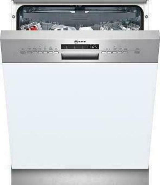 Neff S413M60S1E dishwasher