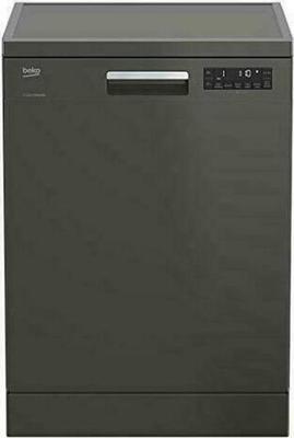Beko DFN28420 Dishwasher