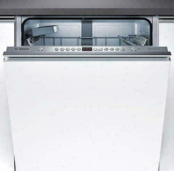 Bosch SMV45IX04E dishwasher
