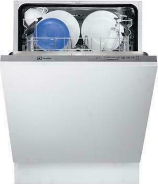 Electrolux ESL6204LO dishwasher