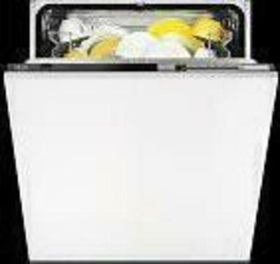 Faure FDT26001FA Dishwasher