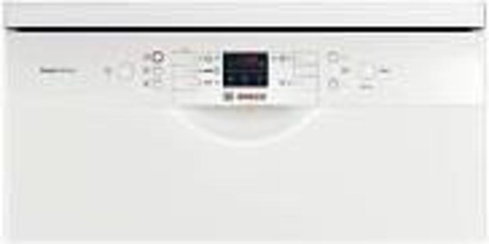 Bosch SMS53L82EU dishwasher