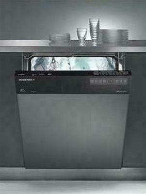 Rosieres RLI2T62PWN Dishwasher