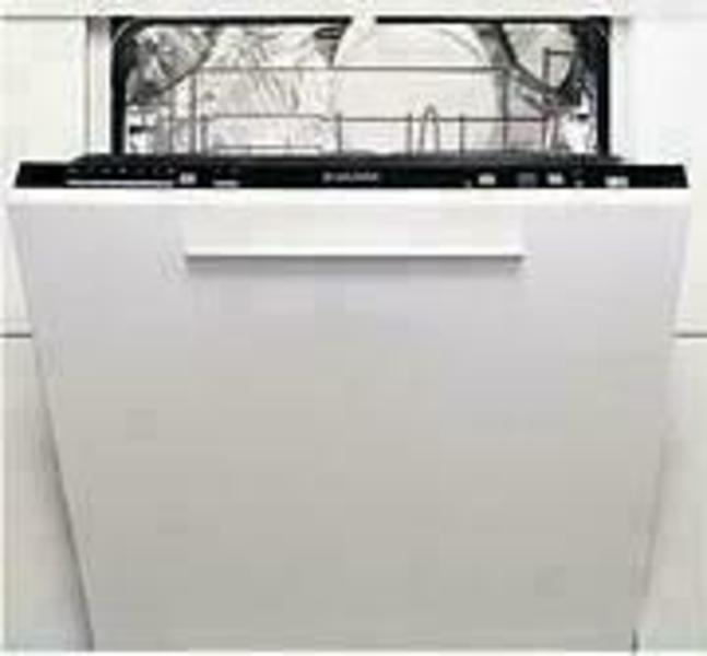 Glem GDI625 Dishwasher