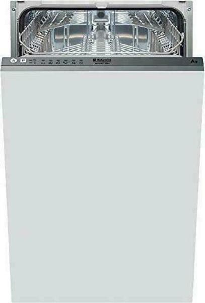 Hotpoint LSTB 6B019 Dishwasher