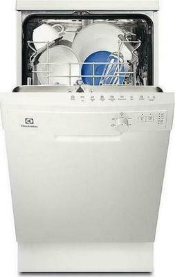 Electrolux ESF4202LOW Dishwasher
