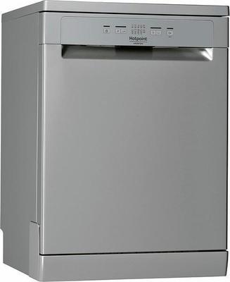 Hotpoint HFC 2B+26 X Dishwasher