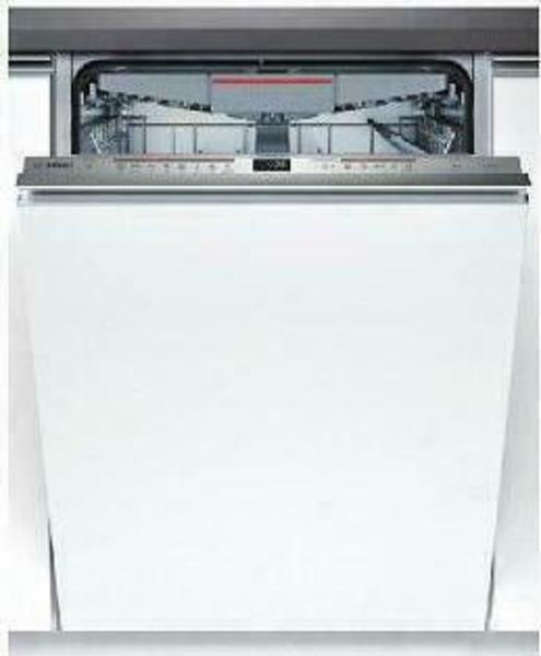 Bosch SMV68MX03E Dishwasher