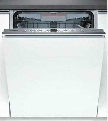 Bosch SMV46MX00E dishwasher