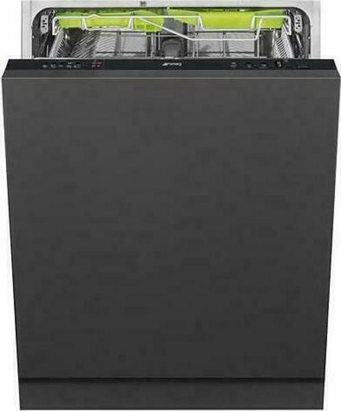 Smeg ST5335L Dishwasher