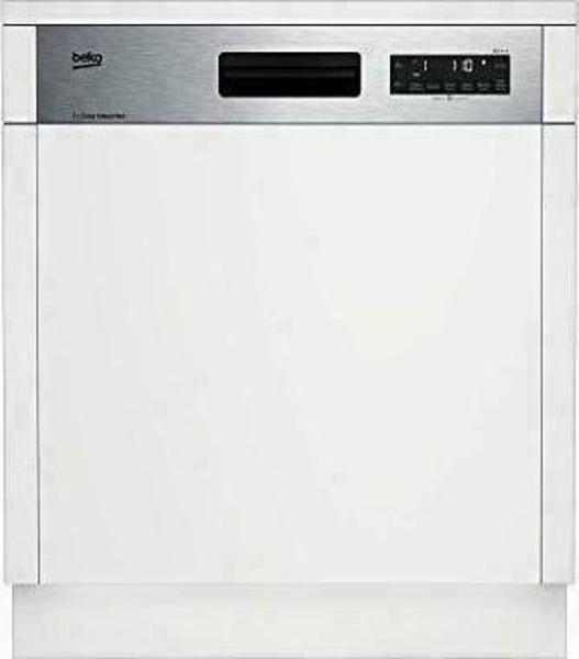 Beko DSN28431 Dishwasher