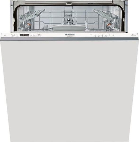 Hotpoint HIC 3B+26 dishwasher