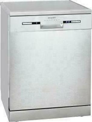 Exquisit GSP 9312 Dishwasher