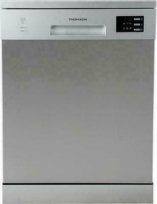 Thomson TDW 6047 Dishwasher