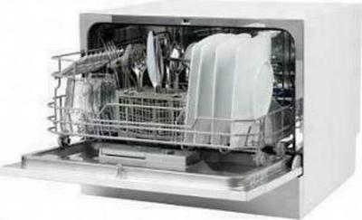 Medion MD 37227 Dishwasher