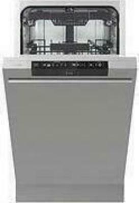 Gorenje GI55110S Dishwasher