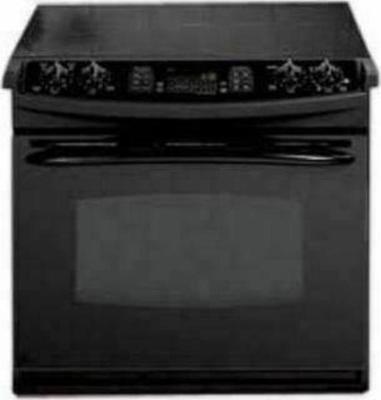 GE Profile PD968DP Cuisinière