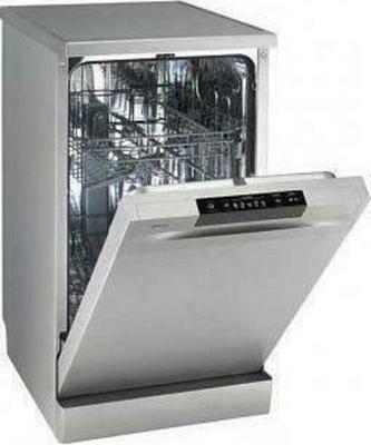 Gorenje GS52010S Dishwasher