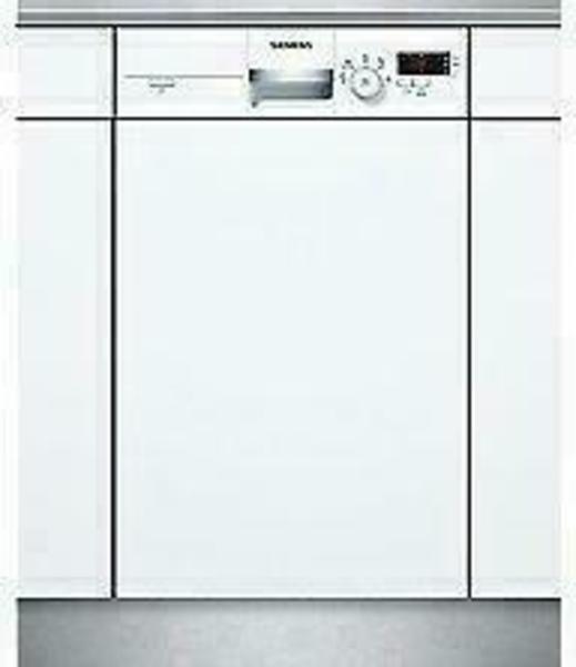 Siemens SR55E204EU Dishwasher