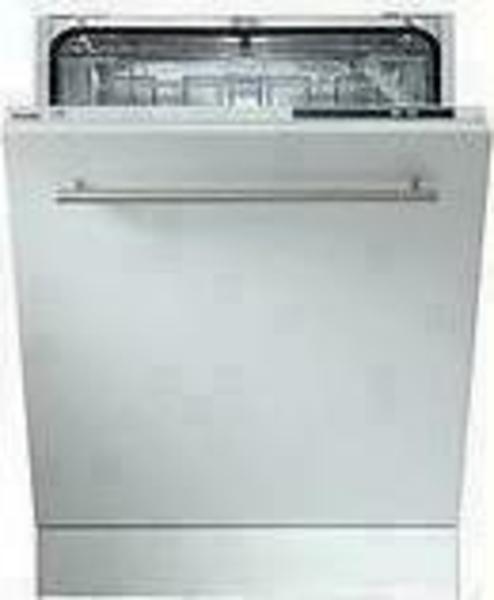 Finlux D13 Dishwasher