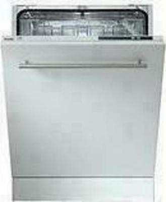 Finlux D13 Dishwasher