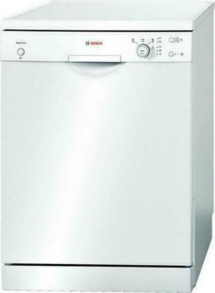 Bosch SMS40E32EU dishwasher