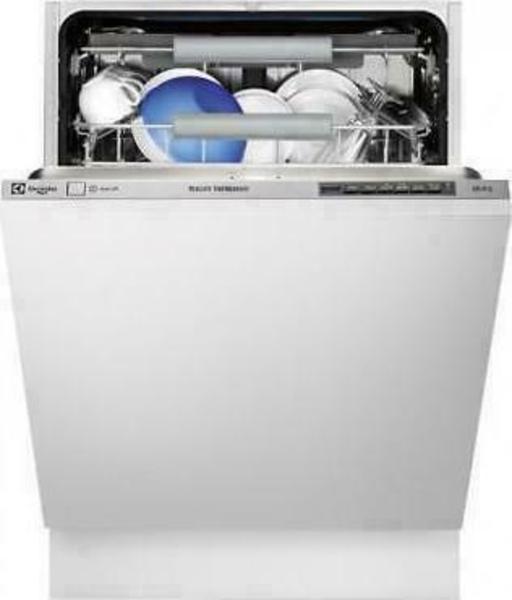 Schock SDI925T Dishwasher