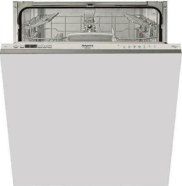 Hotpoint ELTB 3C24 Dishwasher