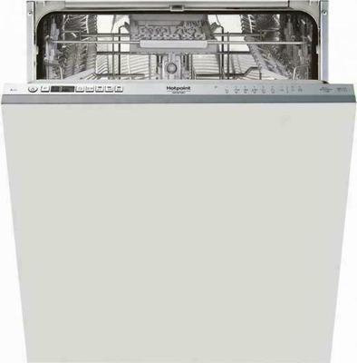 Hotpoint HIO 3O32 W C Dishwasher