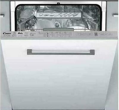 Candy CDIM 3T623PRDF Dishwasher
