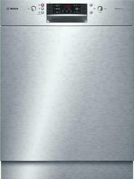 Bosch SMU46KS00E Dishwasher