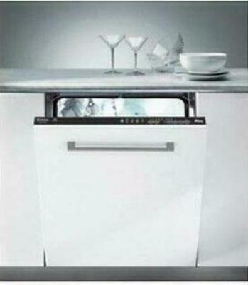 Candy CELDI 1DN3 Dishwasher