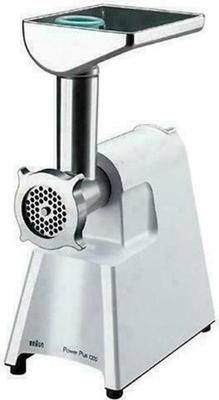 Braun Multiquick 3 G1300