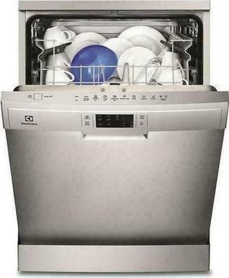 Electrolux ESF5529LBX Dishwasher