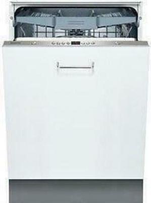 Constructa CG4A53V8 Dishwasher