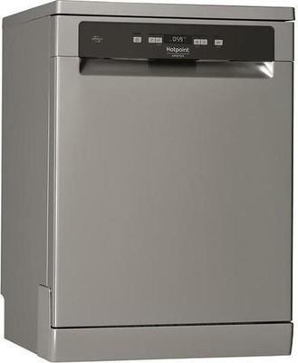 Hotpoint IHFC 3B+26 X Dishwasher