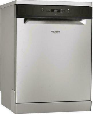 Whirlpool WFC 3C26 X dishwasher