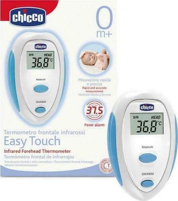 Chicco Easy Touch