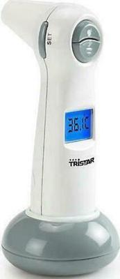 Tristar Topcom TH-4654