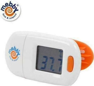 Mebby Mother's Touch 92221 Fieberthermometer
