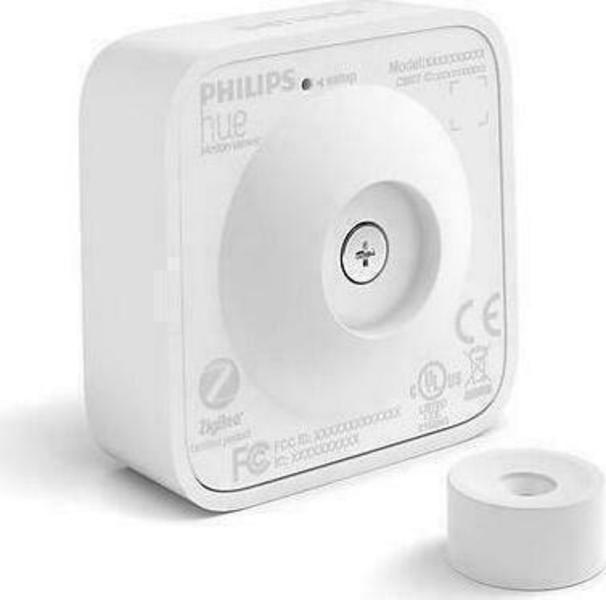 Philips Hue Motion Sensor sensor