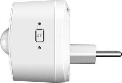 D-Link DCH-S150 Sensor