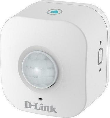 D-Link DCH-S150