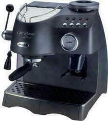 Ariete Cafe Roma Deluxe