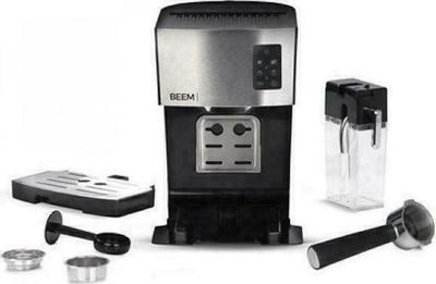 Beem 1110SR