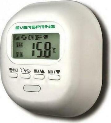 Everspring ST814